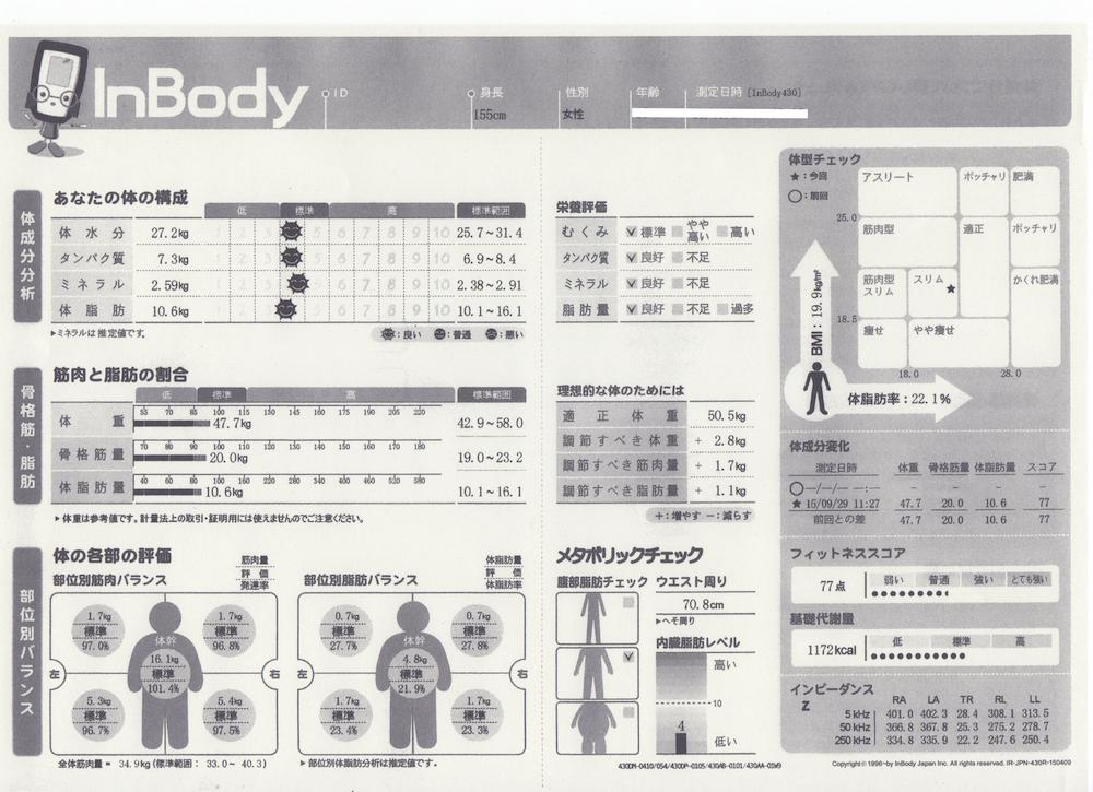 熊本県 熊本市 パーソナルトレーニングジム プライベートジム コンディショニングトレーナー ダイエット シェイプアップ 減量 ヒルドアップ 筋肥大 体力アップ 筋トレ ジム
